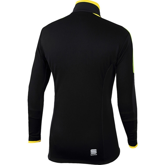Sportful Squadra Jacket W - Photo of detail