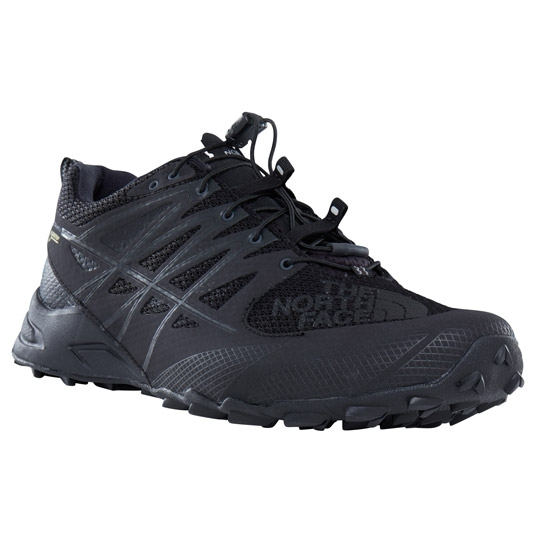 bce36edeebd The North Face Ultra MT II GTX - Zapatillas Trail Running - Hombre ...