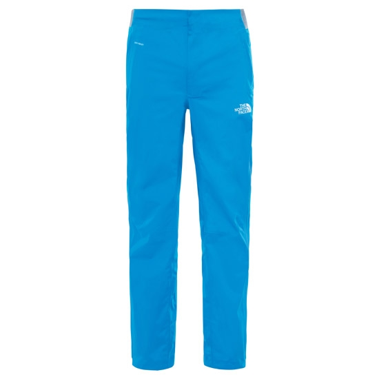 The North Face Keiryo Diad Pant -  Hyper Blue