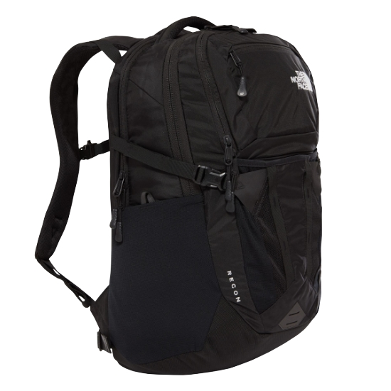 The North Face Recon - Photo of detail