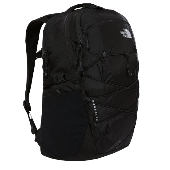 The North Face Borealis - Detail Foto