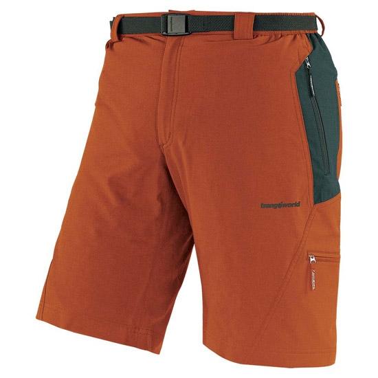 Trangoworld-Koal-Tr-Pantalones-Trekking
