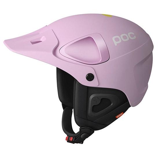 Poc Synapsis 2.0 - Ytterbium Pink