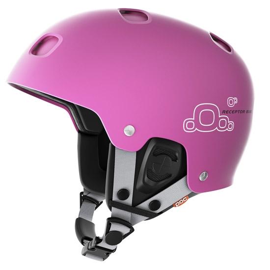 Poc Receptor Bug - Pink