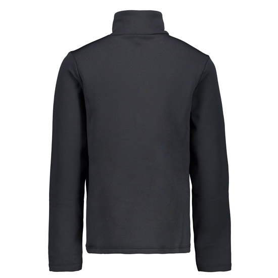 Campagnolo Light Stretch Fleece Sweat Boy - Foto de detalle