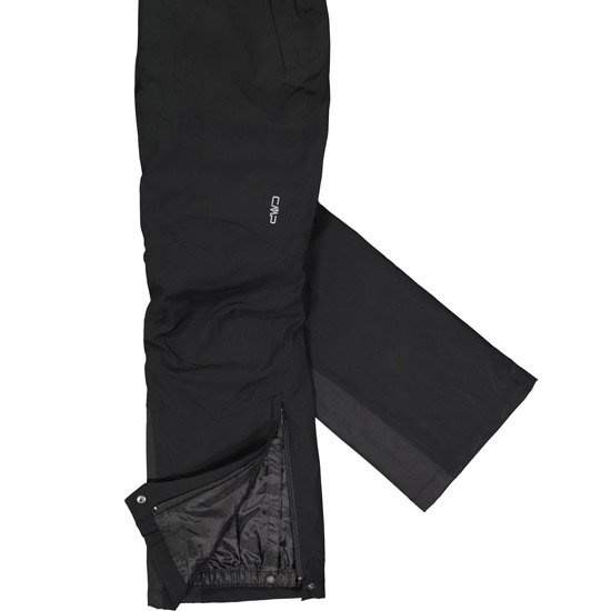 Campagnolo Stretch Pant - Detail Foto