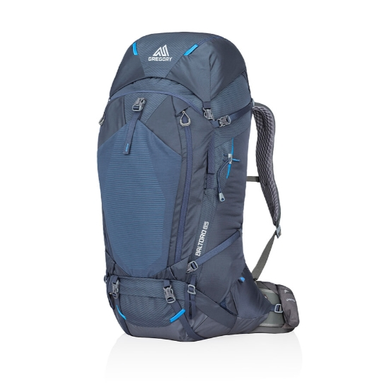 Gregory Baltoro 65 L - Dusk Blue