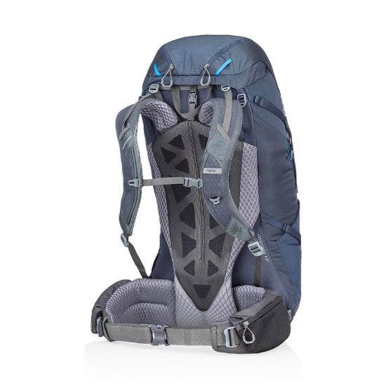Gregory Baltoro 65 L - Photo of detail