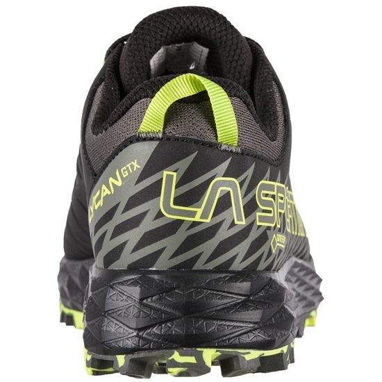 La Sportiva Lycan GTX - Photo of detail