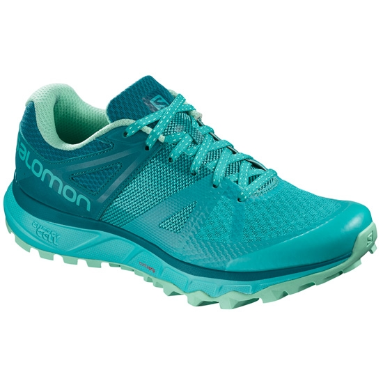 36d0dbd1cecfe Salomon Trailster W - Trail Running Shoes - Women s - Mountain ...