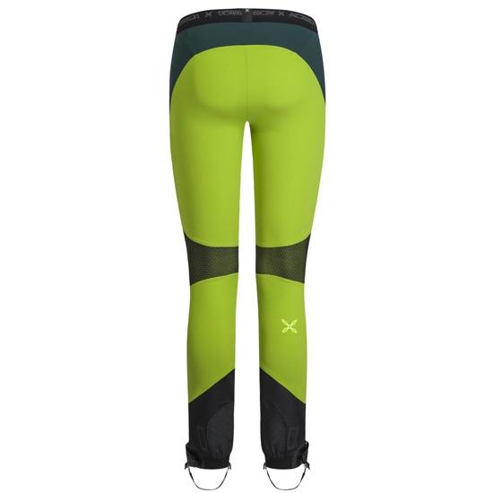 Montura Skisky Grade Pants - Detail Foto