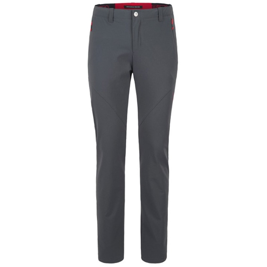 Montura Adamello Pants - Anthracite