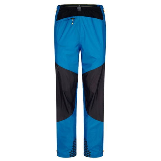 Montura Sprint Cover Pants - Azul
