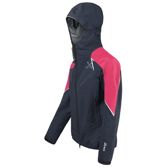 Montura Magic 2.0 Jacket W - Photo of detail
