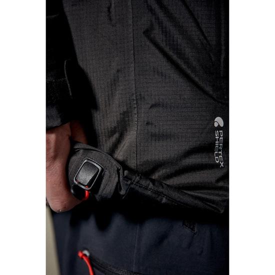 Rab Resolution Jacket - Photo de détail