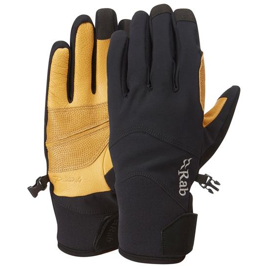 Rab Velocity Glove - Black
