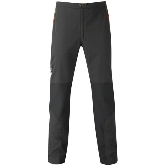 Rab Torque Pants - Beluga