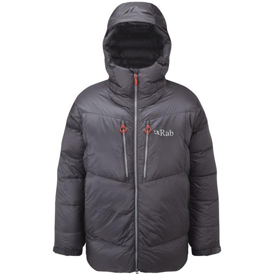 769718faf Expedition 7000 Jacket