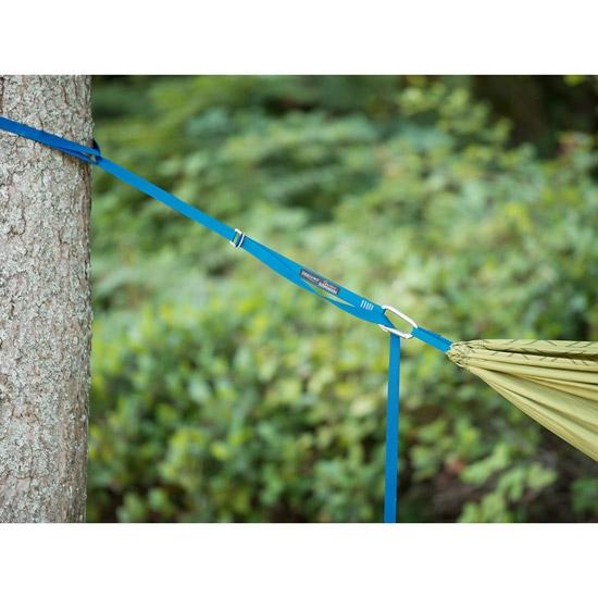 Therm-a-rest Suspender Tree Straps - Detail Foto