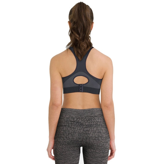 Odlo Seamless High Sports Bra W - Foto de detalle