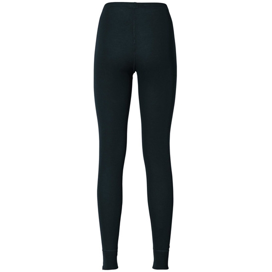 Odlo Warm Pants W - Photo of detail