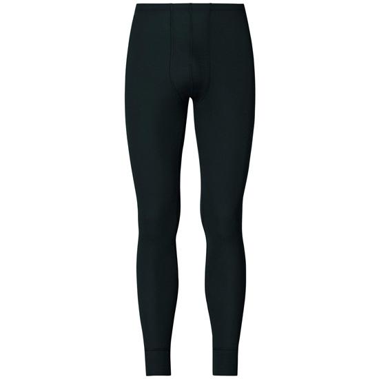 Odlo Warm Pants - Black