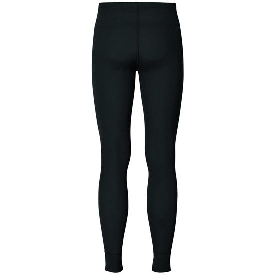 Odlo Warm Pants - Photo de détail