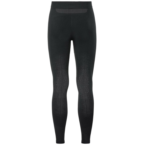 Odlo Suw Performance Tight Warm - Foto de detalle