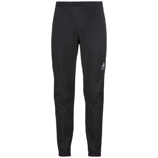 Odlo Aeolus Warm Pants - Black