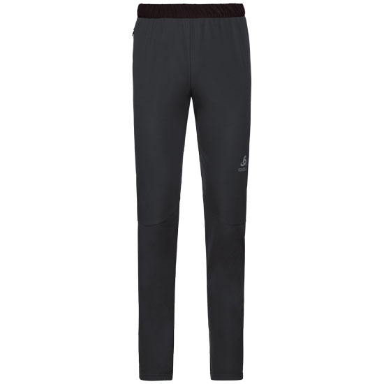 Odlo Aeolus Element Warm Pant - Black