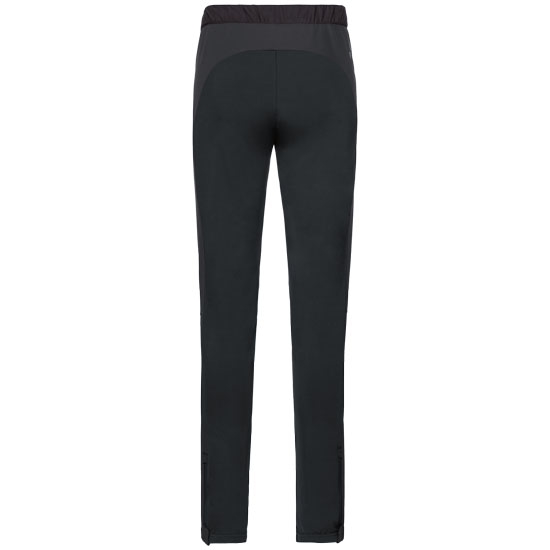 Odlo Aeolus Element Warm Pant - Photo of detail