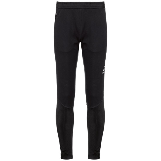 Odlo Aeolus Element Warm Pants - Black