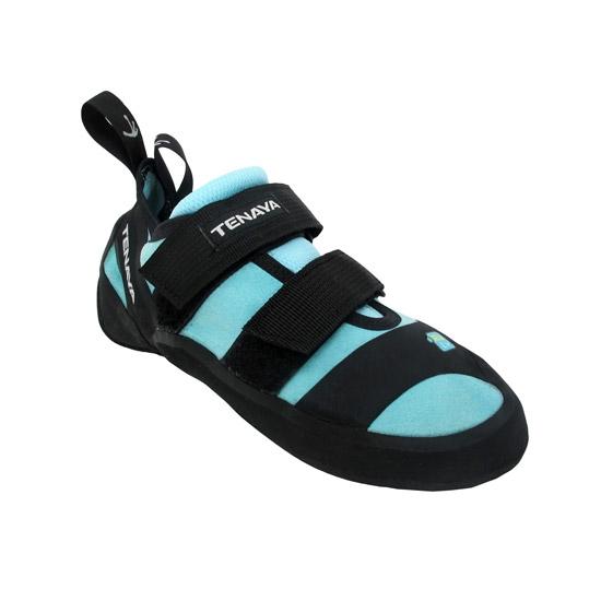 9e34552a09c69 Tenaya Ra LV W - Women s - Sport Climbing - Climbing Shoes ...