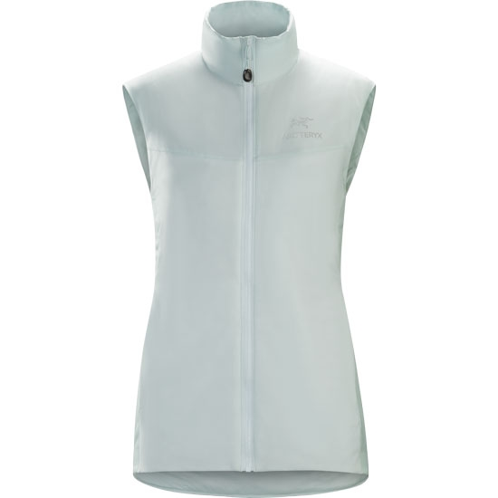 Arc'teryx Atom LT Vest W - Dew Drop
