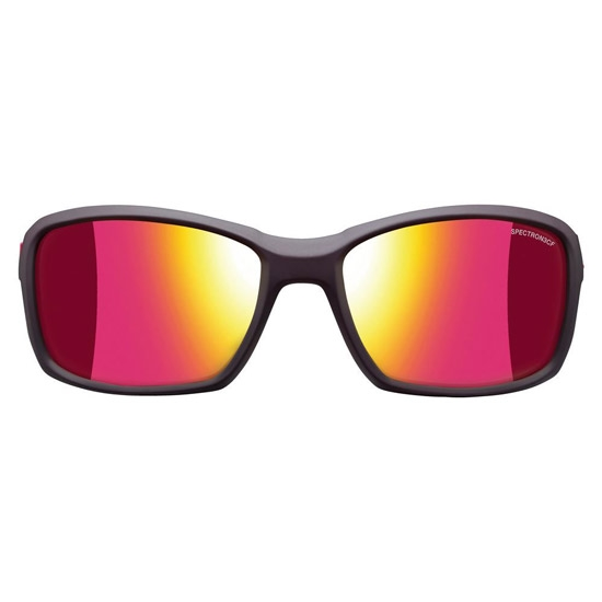 Julbo Whoops Spectron3CF - Photo of detail