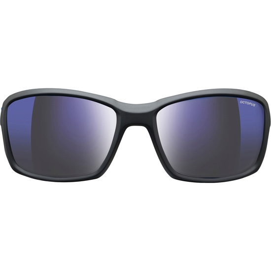 Julbo Whoops React Octopus 2-4 - Photo of detail