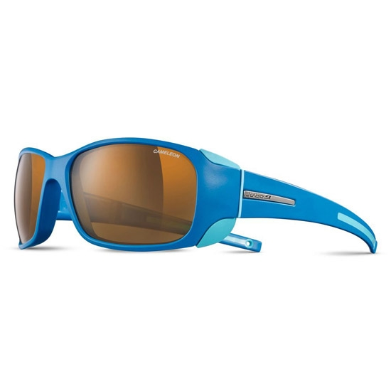 4d492d1090 Julbo Monterosa Cameleon 2-4 - Photochromic - Adult - Sunglasses ...