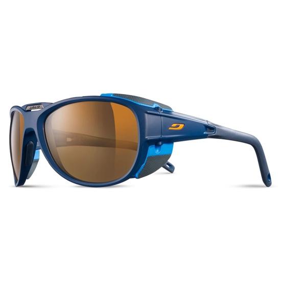 Mat Blue/Cyan Blue