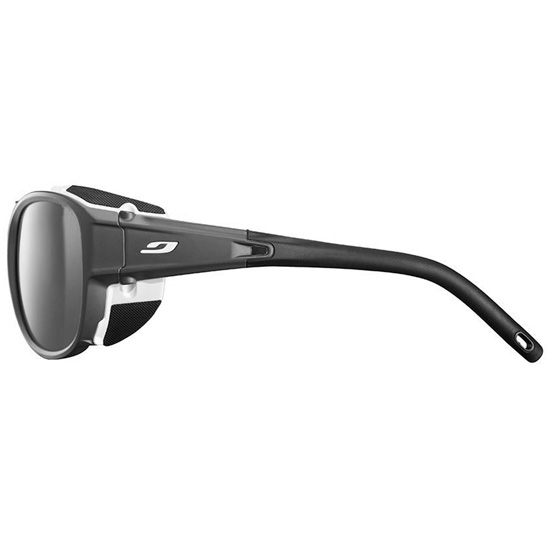 Julbo Explorer 2.0 Cameleon 2-4 - Photo of detail