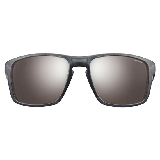 Julbo Shield Spectron 4 - Photo of detail