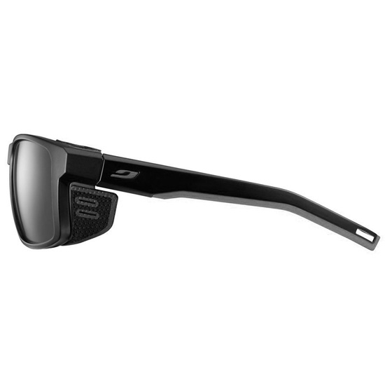 Julbo Shield Cameleon 2-4 - Detail Foto