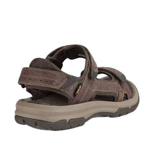 Teva Langdon Sandal - Photo of detail