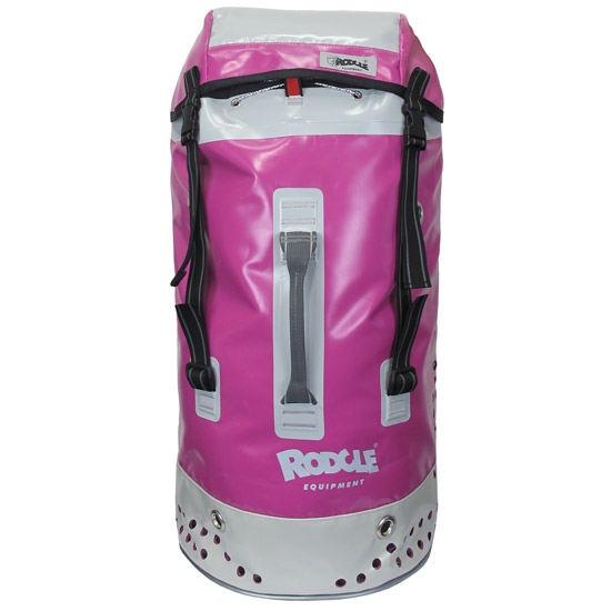 Rodcle Chichin 40 L W - Photo of detail