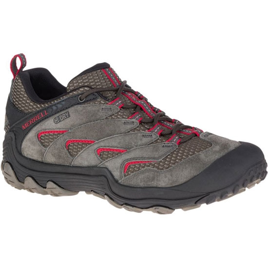 Merrell Chameleon 7 Limit Waterproof - 010