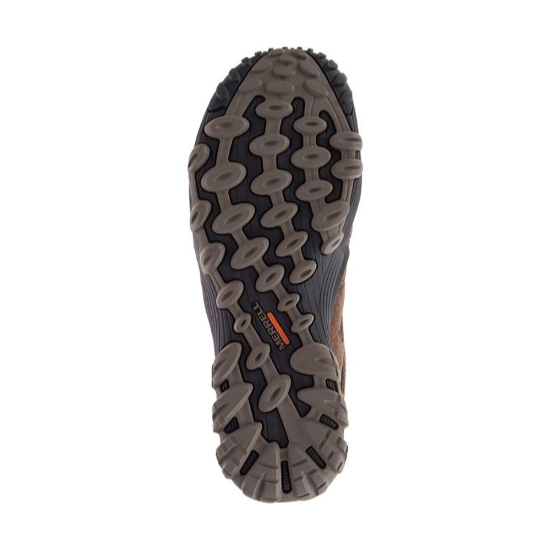Merrell Chameleon 7 Limit Waterproof - Photo of detail