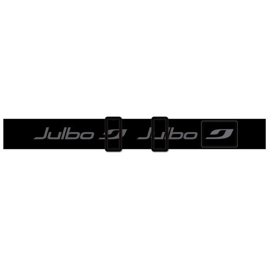 Julbo Airflux S4 - Photo de détail