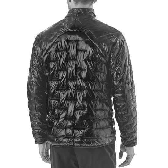 Patagonia Micro Puff® Jacket - Photo de détail