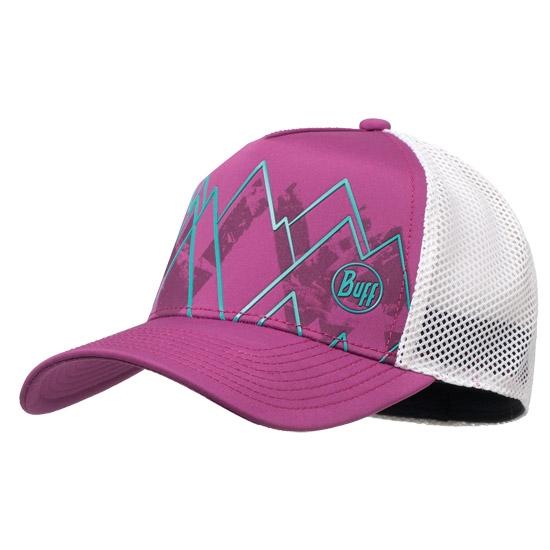 748d173e Buff Trucker Tech Cap S/M - Caps - Hats & Neck Gaiters - Women's ...