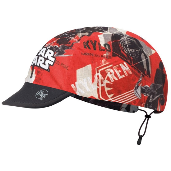 Buff Star Wars Cap - First Order Multi
