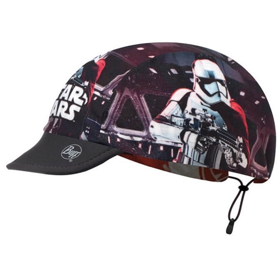 Buff Star Wars Cap - Photo of detail